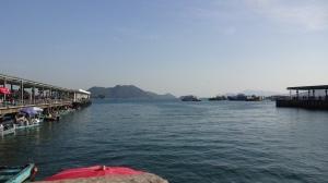 西貢海浜公園